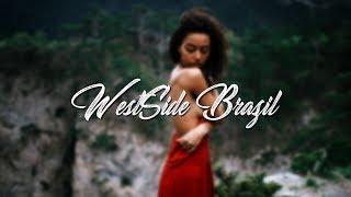 Billie Bodega - Ocean Blues