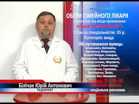 мп3.2 Білічак Юрій