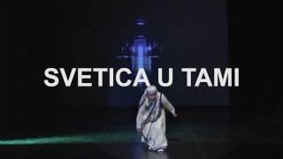 PREDSTAVA SVETICA U TAMI / CeKaTe teatar