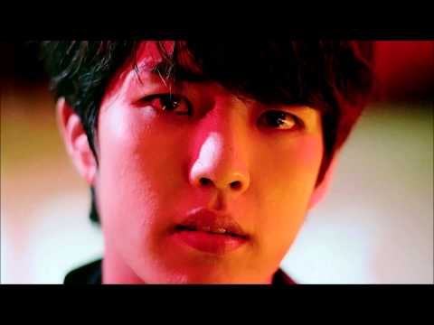 infinite-back-instrumental-ver-shekespearinator