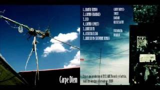 Cuanto tiempo - Carpediem (Shortplay)