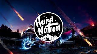 Lit Lords - Crash N Burn (DrewFilament Remix)