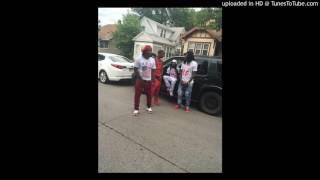 Aye One ft. T.O - For Da Guys