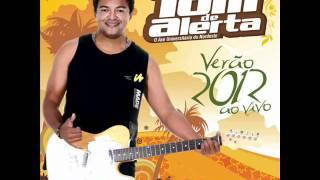 TOM de ALERTA - 13 Assim você mata papai (CD VERÃO 2012)