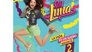 Elenco de Soy Luna  – Sei Unica