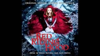 Red Riding Hood - Mt. Grimoor