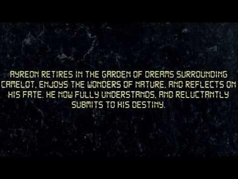 ayreon-007-natures-dance-lyrics-and-liner-notes-ayreonaut1701