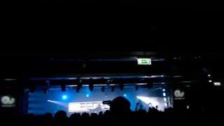 Deniz Live! - Csoda Live@Akvárium Budapest