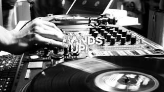 Tapo & Raya Feat.  2Eivissa – Dale Duro (Timster remix)
