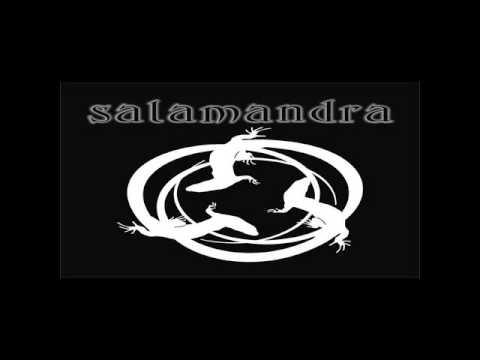 salamandra-estas-rockofpy