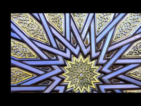 Casablanca Morocco – Sam's Exotic Travels of 2011