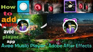 Download thumbnail for How_to_add_your_own_photo_add_in_avee_player