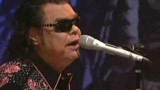 Ronnie Milsap - Don't You Ever Get Tired Of  Hurting Me