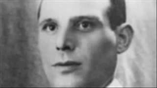 """Armandinho (1891-1946) - """"Olhos Bonitos"""""""