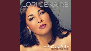 As You Are (feat. Patrice Rushen) (Radio Edit)