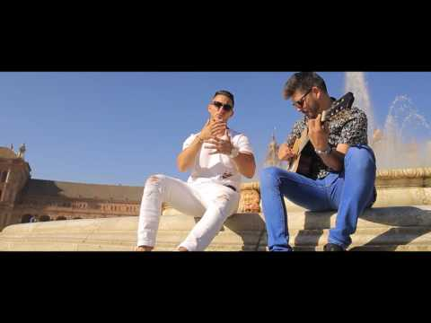 Veneno de Nyno Vargas Letra y Video
