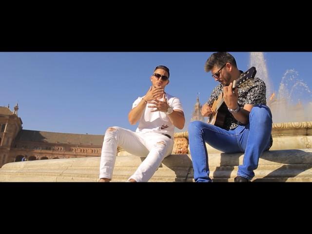 Videoclip de Demarco & Nyno Vargas con la canción Veneno.