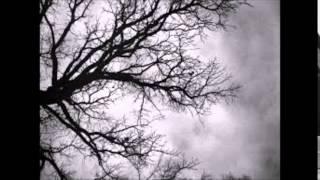 THE HANGING TREE-remix-lyrics