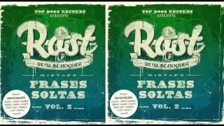 05   Rost Feat  Johny Gumble   Tenta Swing prod