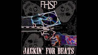 Machine Gun Kelly Ft. Waka Flocka Flame- Wild Boy (Explicit) (FHSP Movement- White Boy)