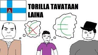 Laina