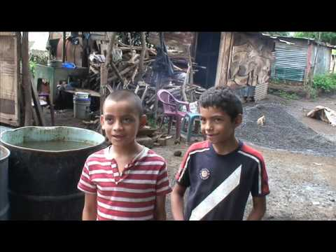 Nicaragua | INDEF