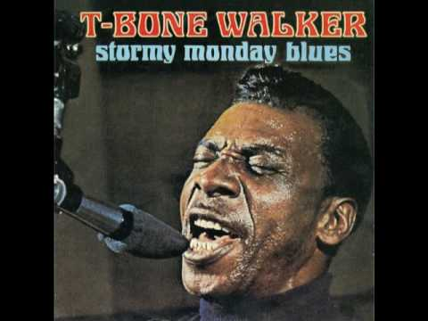t-bone-walker-im-still-in-love-with-you-theapocryphaltruth