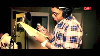 Kevin Gates - Day in The Life VLOG #3 [CALIFORNIA]