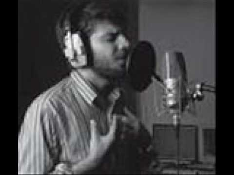 Sami yusuf     A Thousand Times    NEW ALBUM 2009