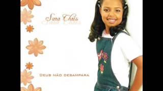 Sara Chris - Quando o Crente Chora