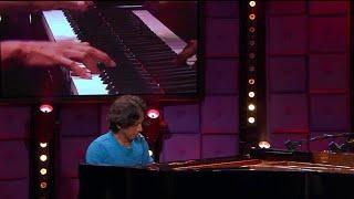 Michael Jackson's Bad in Wibi Style!  - RTL LATE NIGHT