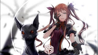 Nightcore - STFD (Lyrics)