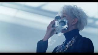 GOT7 Never Ever_Images From M/V