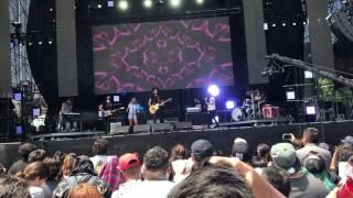 Costera - Altamar        En Machaca2017 Monterrey.