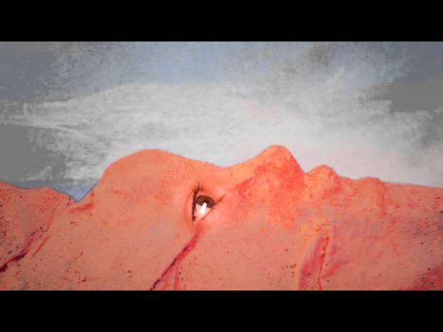 "Bill Callahan ""Javelin Unlanding"" (Official Video)"
