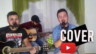 JC&Y - Cover - Mais um Ano Juntos (Marcos e Belutti)