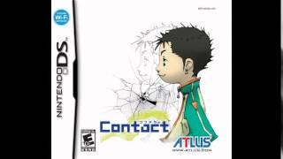 Contact OST: Akumojo Castle - Mochi To The Rescue!