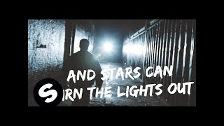Quintino & Joey Dale feat. Channii Monroe - Lights Out (Official Music Video)