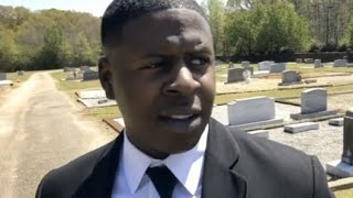 "Blac Youngsta ""Quits Rap To Become A Real Estate Agent"""