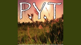 P.Y.T. (Pretty Young Thing) - Tribute to John Gibbons (Instrumental Version)