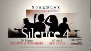 Silence 4 | SongBook 2014