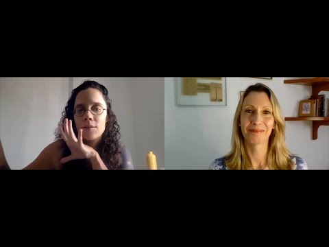 ENTREVISTA: Letícia Simões - Casa