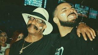 Drake - Gods Plan (Instrumental)