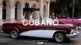 """Cubano"" - Camila Cabello Ft Young Thug Hip Hop Latin Beat Instrumental (Prod.Def starz)"
