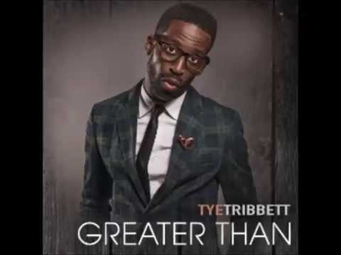 tye-tribbett-worship-medleythere-is-nothing-like-glory-to-god-forever-live-chris-mike