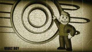 The Chordettes - Mr. Sandman