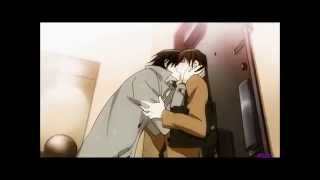 Takano X Ritsu| Heart Attack