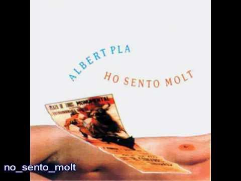 albert-pla-papa-jo-vull-ser-torero-djsirax69