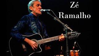 Sinônimos - Zé Ramalho