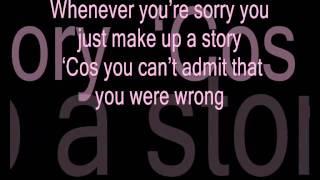 Nemesea  Whenever Lyrics